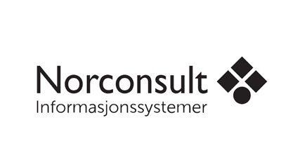 Markedsføringsprosjekt Norconsult – mulighet for fast jobb!
