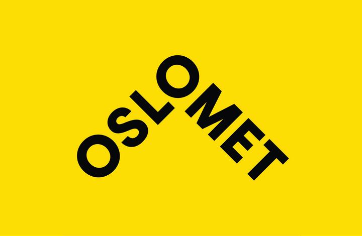 Utvikling av innovasjonsskole på OsloMet