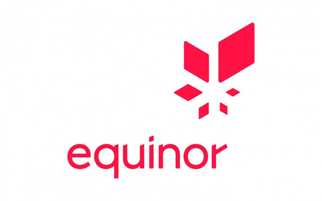 Third phase: Circular Blue Economy Project for Equinor