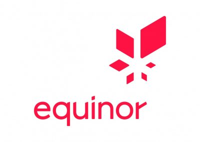 Circular Blue Economy Project for Equinor